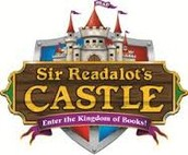 Book Fair: September 22 - October 3