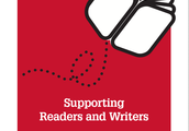 Supporting Readers & Writers