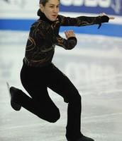 Jason Brown