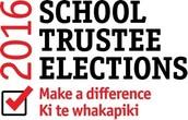 BOT Triennial Elections 2016