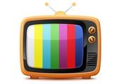 TV $500