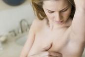 Breast Self-Exams