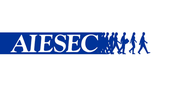 AIESEC Perú
