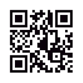 Scan for a link to the Event page on Facebook!