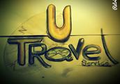 U- Travel Service