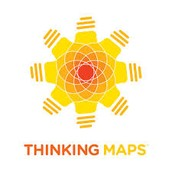 Thinking Maps is for K-5