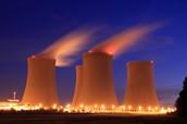 Nuclear Energy is Good!