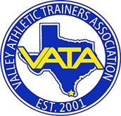 VATA Student Affairs Committee