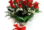 Send Flowers to Noida and Make your Loved Ones Feel Special