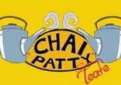 Chaipatty