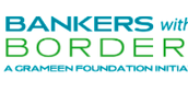 Bankers without Borders