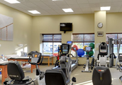 SportsMed Physical Therapy - Franklin Lakes NJ