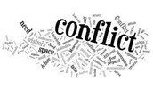 Conflict/Resolution and Theme