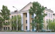 КГБОУ НПО ПУ №60 г. Канск Красноярский край