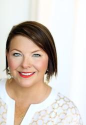 Kathy Chaney, Associate Director