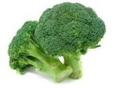 El Vegetal de la Día