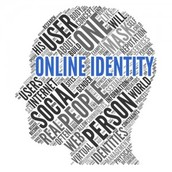 Put your achievements & interests online
