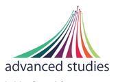 Advanced Studies, Talent Development & AVID