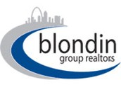 Blondin Group Realtors