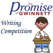 """El concurso de escritura """"La Promesa de Gwinnett"""""""