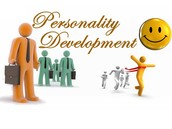 Section 1 Personality Development