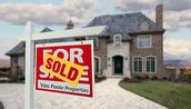 Relocating with Van Poole Properties