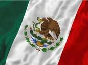 Precedente de Nueva Jersey con Destino a Mexico