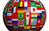 World Language & Cultures