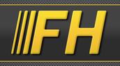 FantasyHub