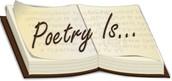 Perfect Poetry Books