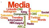 Media!