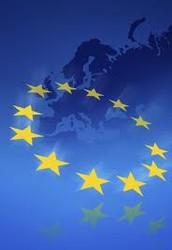 EU - European Union