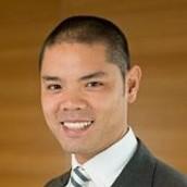 Michael Tran: Senior Consultant