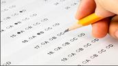 Self Assessment & Peer Assessment