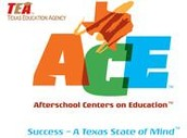 Afterschool Centers on Education (ACE)