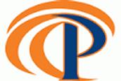 Peperdine University