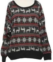 FOREVER 21 suéter.
