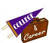 College and Career Week May 18th - May 22nd