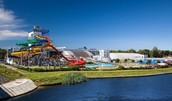 Līvu Aquapark