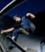 i like to skate