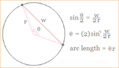 Lesson 4: Angle Measurements and Segment Lengths