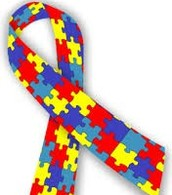The Autism Ribbon