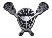 Girls' Lacrosse added to Spring '16