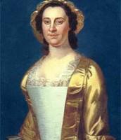Elizabeth  morse