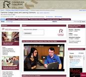 New Webpage