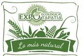 Expo Sabatina Permanente