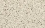 almond rocca - 9241