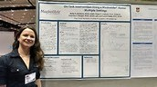 Annual Poster Presentation Research Symposium