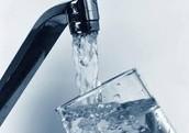 Need: Water