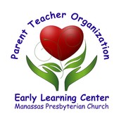 Early Learning Center PTO